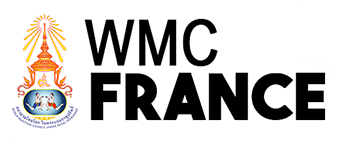 WMC FRANCE