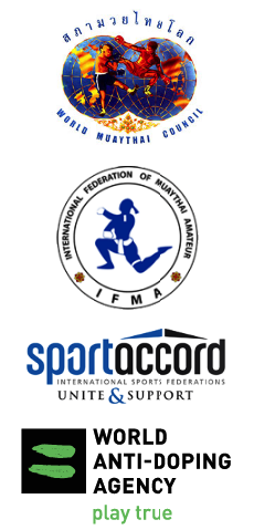 sportaccess